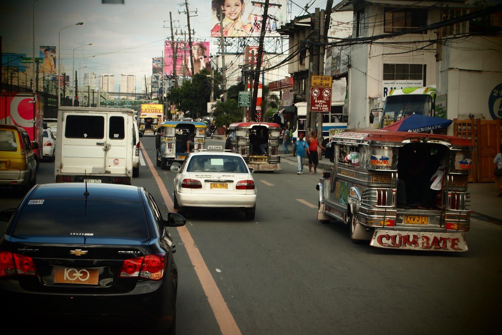 Manila streets 6.jpg