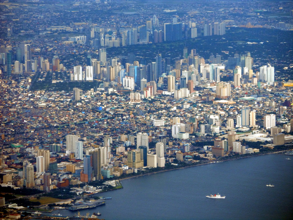 manila-philippines-from-the-air-aerial-pictures-metro-manila-5.jpg