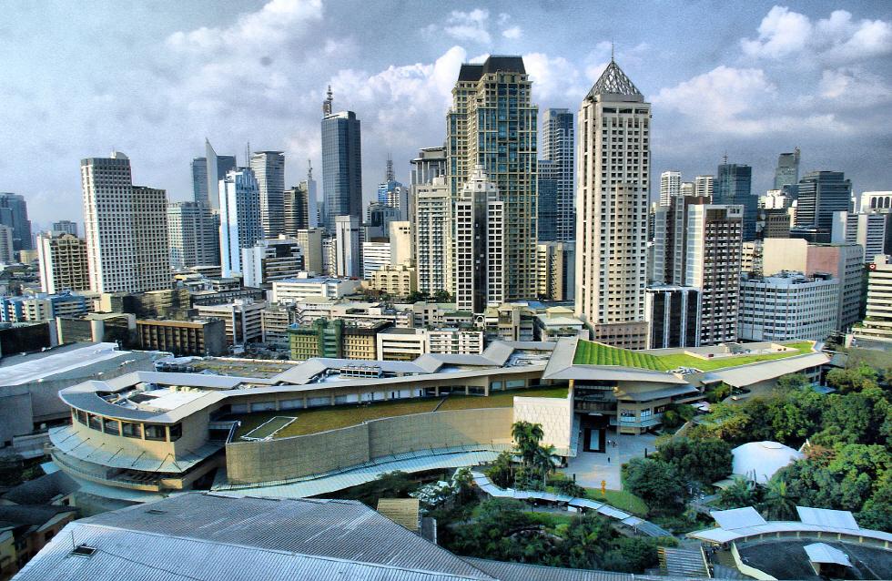 Manila1.jpg