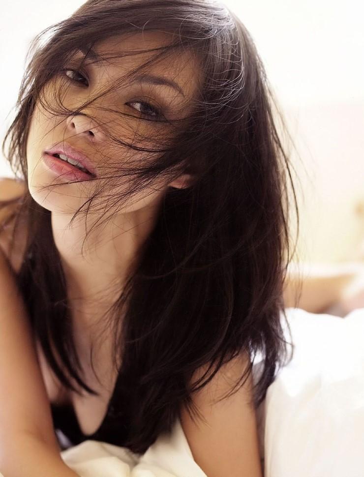 필리핀여자55556.jpg