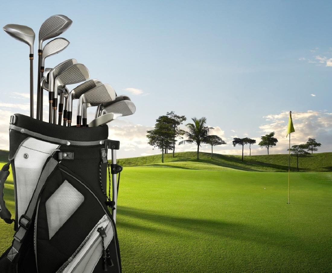 c4cad-SKEDpage_golf-tournaments.jpg