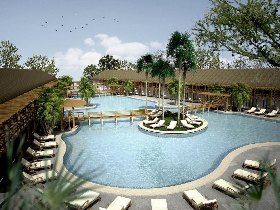 크기980Bluewater Panglao Beach Resort-781671.jpg