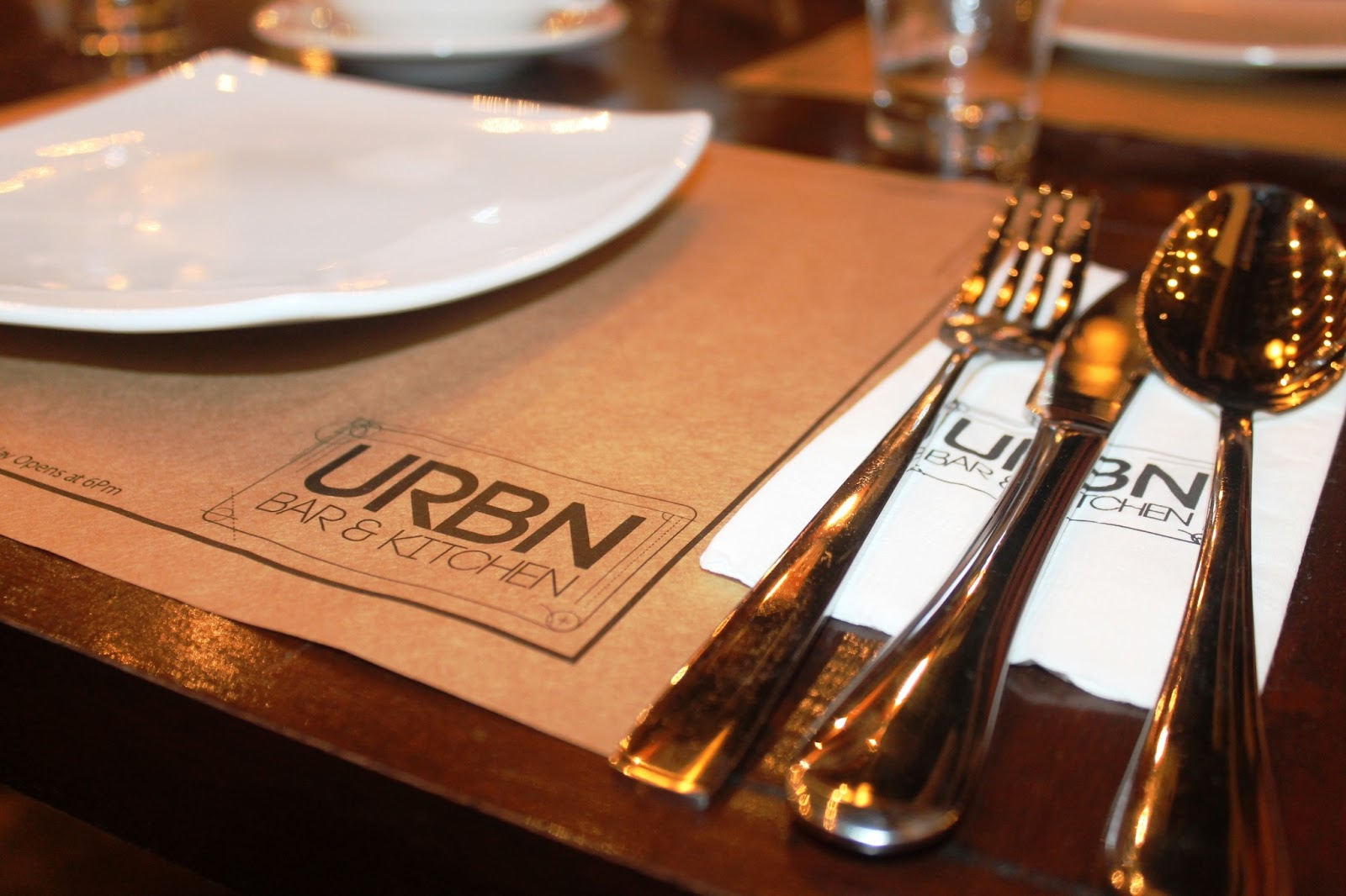 URBN Bar and Kitchen1.JPG