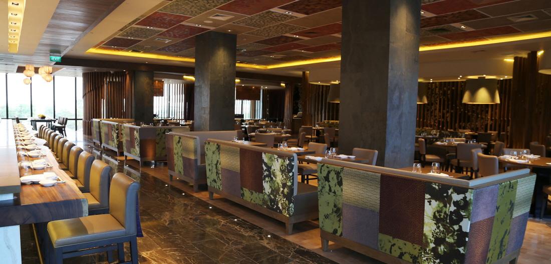 Nobu Restaurant1x.jpg