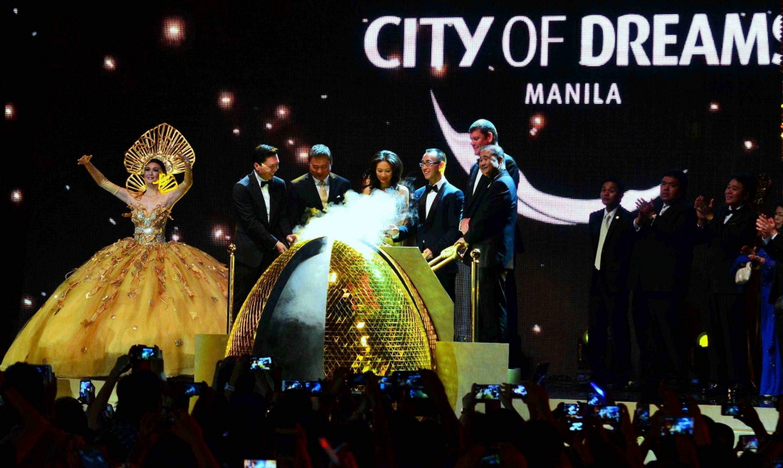 City-of-Dreams-unlocking-the-Fortune-Egg-Photo-by-Peter-C.-MarquezInterAksyon.jpg
