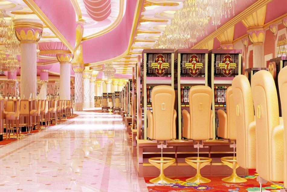 okada resort casino1.jpg