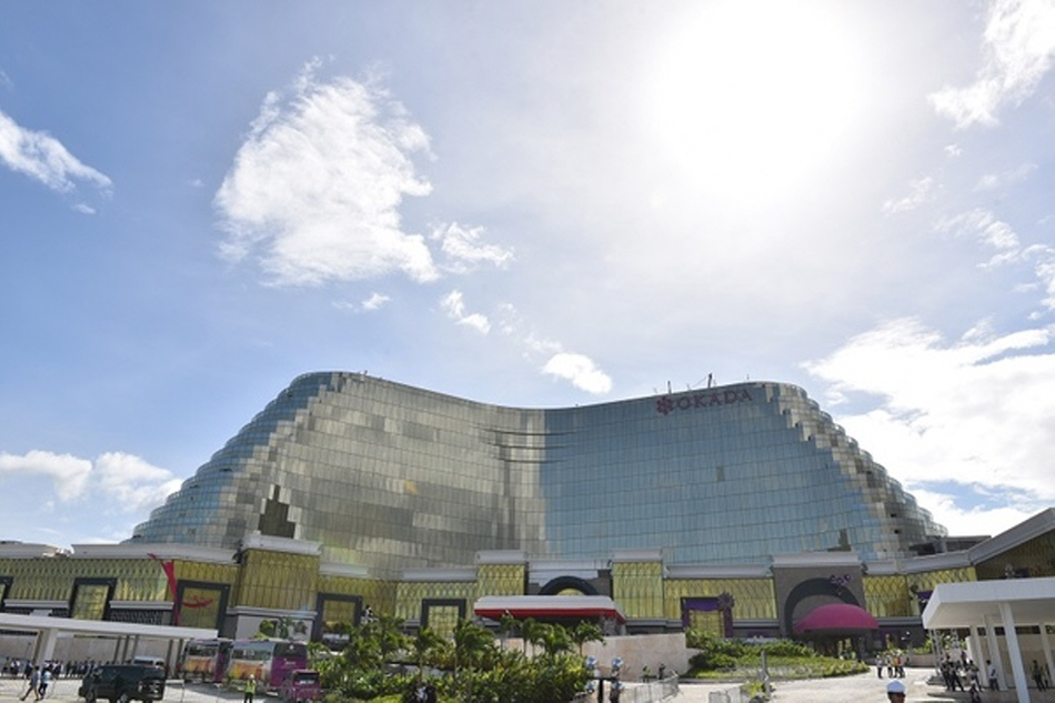 okada resort casino11.jpg