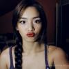필리핀여자 바바에들 이쁘죠^^